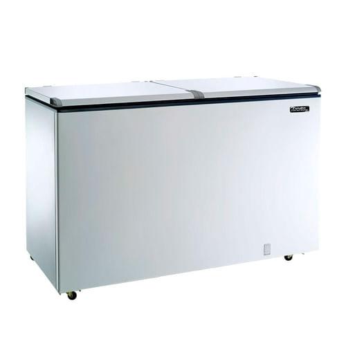 freezer-horizontal-esmaltec-ech500-439-litros-branco-849
