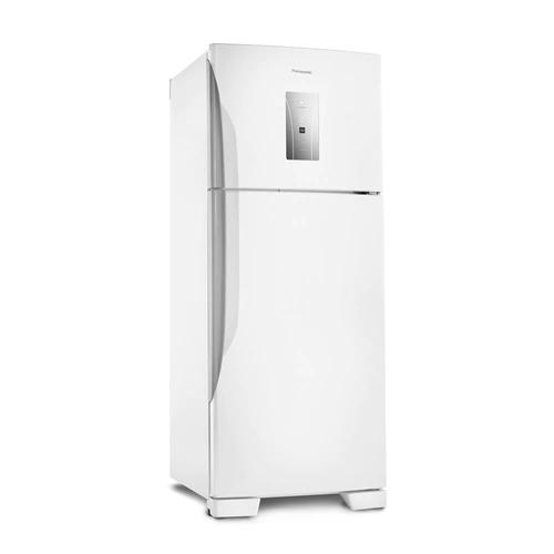 geladeira-refrigerador-panasonic435-litros-frost-free-econavipainel-eletronico-externo-nr-bt50bd3wa-branco-851