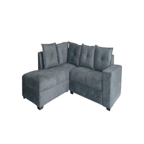 sofa-thais-moveis-santorinilcanto-menor-2375
