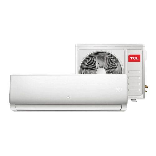ar-condicionado-split-inverter-tcl-12-000-btus-frio-tac-12csainv-3056