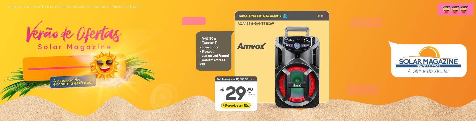 [1] Caixa Amvox 01 a 15/02