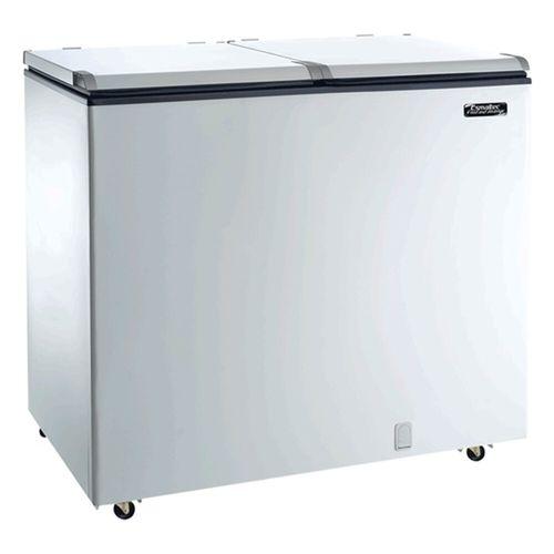 freezer-horizontal-esmaltec-ech350-branco-305-litros-tripla-acao-24-ordm-c-a-5-ordm-3176