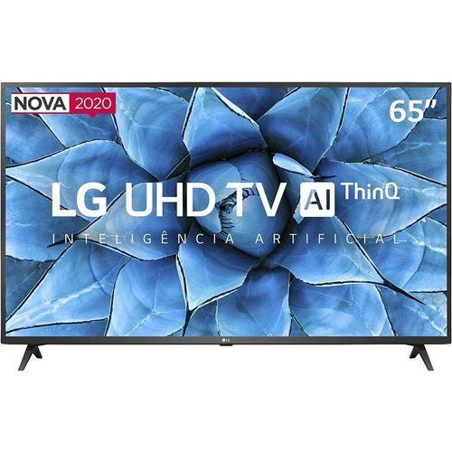 smart-tv-lg-led-65-quotuhd-4k-wi-fi-bluetooth-hdr-inteligencia-artificial-thinq-ai-google-assistente-alexa-controle-smart-magic-65un7310psc-preto-3331