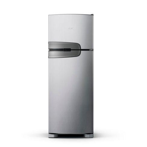 geladeira-refrigerador-consul-340-litros-frost-free-duplex-com-prateleiras-crm39akbna-platinum-2993