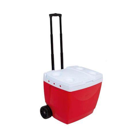 caixa-termica-mor-42-litros-com-rodas-e-alca-2962