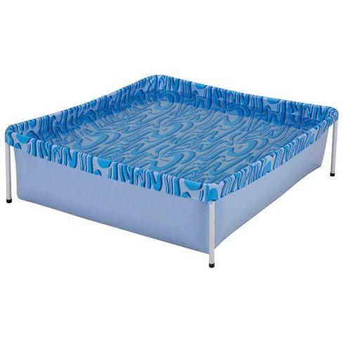piscina-retangular-mor-400-litros-3419