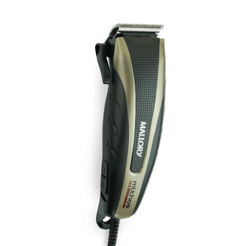 maquina-de-cortar-cabelo-mallory-mithos-power-com-1-pente-de-corte-regulavel-3495