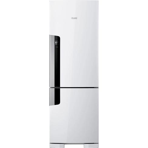 geladeira-refrigerador-consul-397-litros-frost-free-duas-portas-inverse-cre44ab-branco-3571