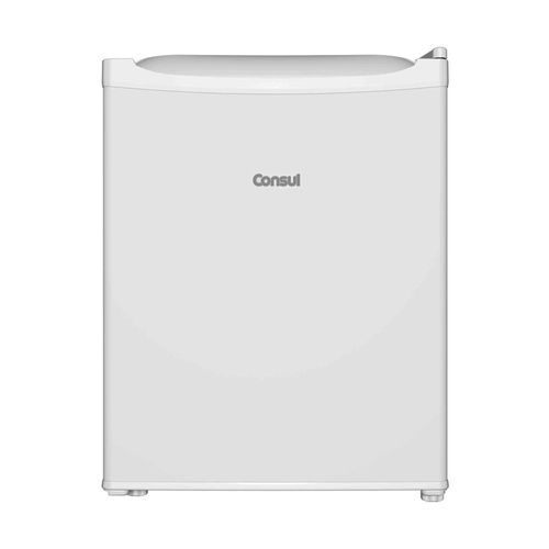 frigobar-consul-76-litros-crc08cbbna-branco-3607