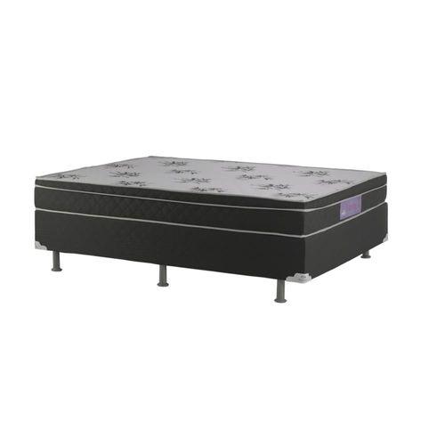 conjunto-box-eurosono-vanity-casal-188x138x66-molas-bonnel-3624