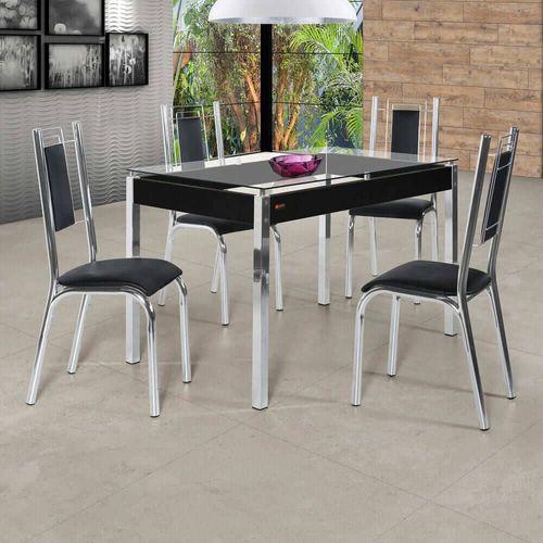 conjunto-de-mesa-ciplafe-bela-4-cadeiras-tampo-de-vidro-3632