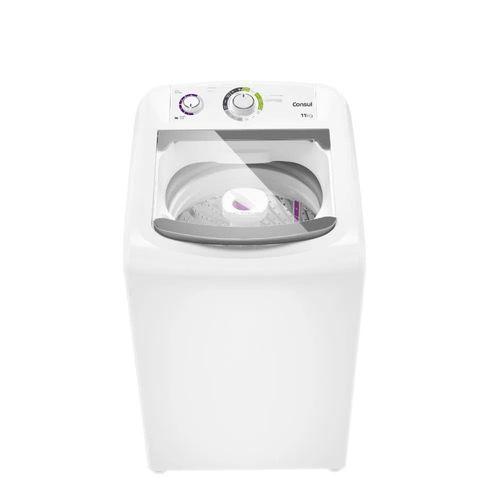 lavadora-de-roupas-consul-11kg-15-programas-de-lavagem-dosagem-extra-economica-e-ciclo-edredom-cwh11bb-branca-3652