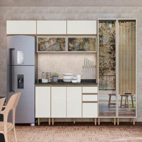 cozinha-completa-nicioli-kali-7-pecas-3676