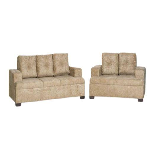 sofa-finezzi-aruba-2-e-3-lugares-3677