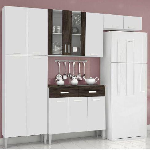 cozinha-completa-kit-s-parana-alfa-top-9-portas-2-gavetas-com-balcao-3678