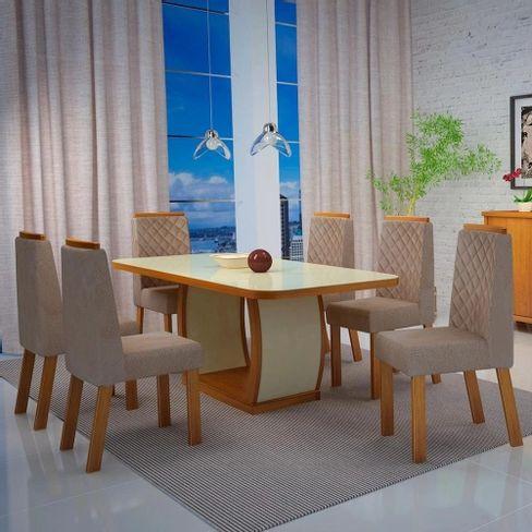 sala-de-jantar-bom-pastor-vigor-luxo-com-6-cadeiras-3695