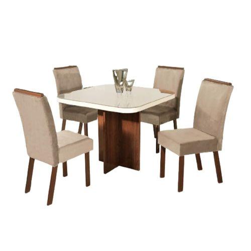 sala-de-jantar-bom-pastor-alfa-com-4-cadeiras-mega-new-tampo-de-vidro-90x90-3777