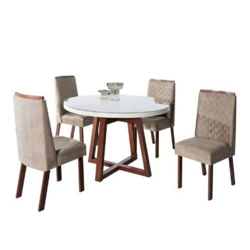 sala-de-jantar-bom-pastor-river-4-cadeiras-fiore-luxo-com-tampo-de-vidro-110x110-3784