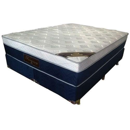cama-box-eurosono-romance-queen-molas-ensacadas-198x158x68-198x158x71-3790