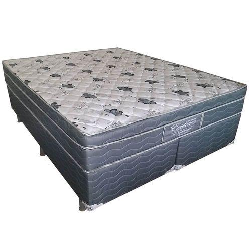 cama-box-eurosono-evidence-queen-molas-ensacadas-198x158x68-3743