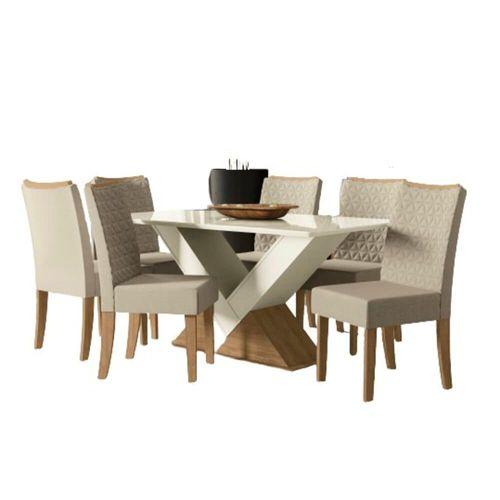 conjunto-de-mesa-kappesberg-6-cadeiras-com-tampo-de-vidro-3802