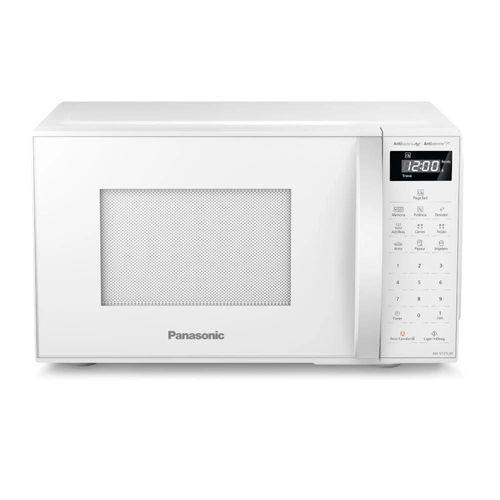 microondas-panasonic-21-litros-com-receitas-pre-programadas-nn-st25lwruk-branco-3754