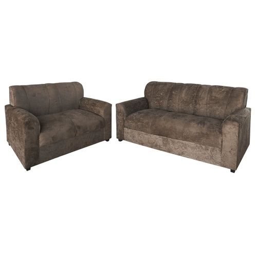 sofa-thais-moveis-caribe-2-e-3-lugares-3967