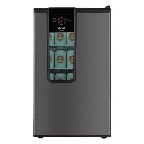 cervejeira-consul-82-litros-1-porta-frost-free-czd12at-titanium-3981