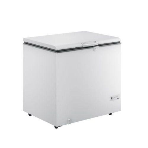 freezer-consul-309-litros-horizontal-cha31ebana-4045