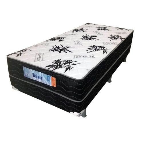 cama-unibox-eurosono-ibiza-solteiro-molas-bonnel-188x88x53-4055