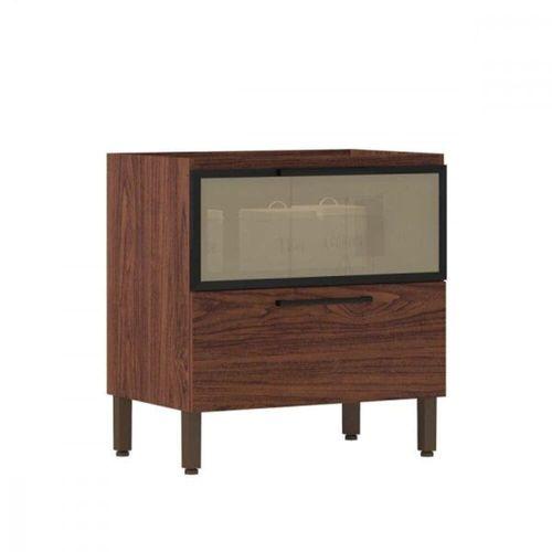 balcao-kits-parana-viv-concept-800-1-porta-basculante-de-vidro-e-1-gaveta-4060