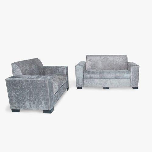 conjunto-de-sofa-soft-pluma-larissa-2-e-3-lugares-4135