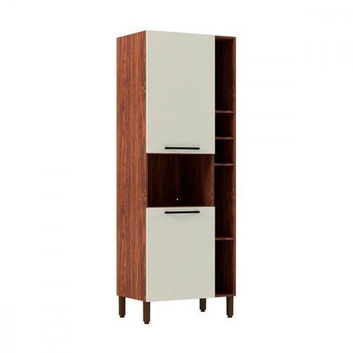 paneleiro-kits-parana-viv-concept-922-duplo-2-portas-nicho-para-microondas-4149