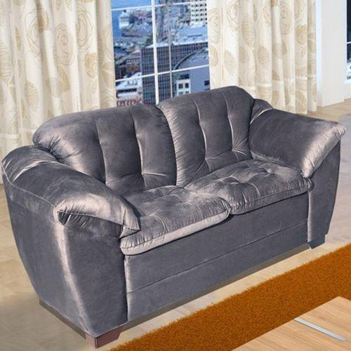 sofa-bom-pastor-2-lugares-em-tecido-veludo-4435