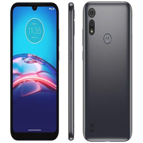 smartphone-motorola-e6s-32gb-dual-traseira-dupla-android-9-tela-6-1-quotocta-core-xt2053-2-2315