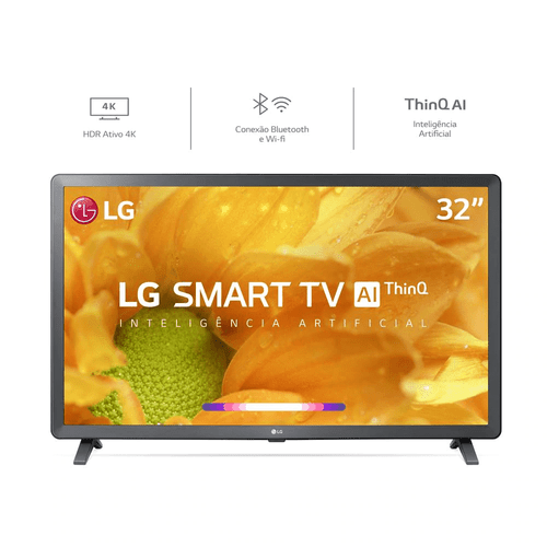 smart-tv-hd-led-32-rdquolg-wi-fi-bluetooth-hdr-inteligencia-artificial-3-hdmi-2-usb-32lm625bpsb-2835