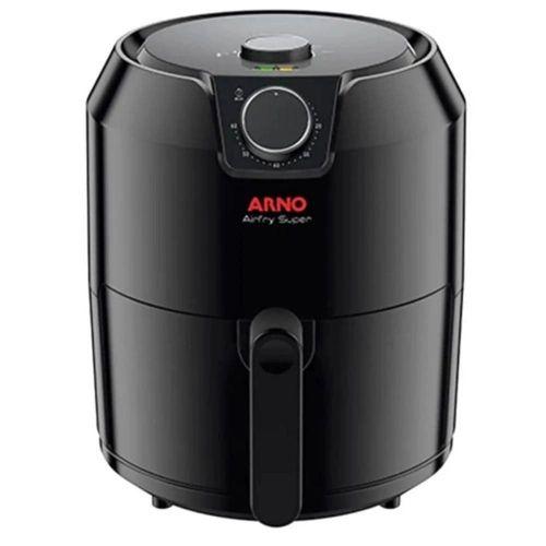 fritadeira-arno-air-fryer-sem-oleo-super-42-litros-bfry-4201