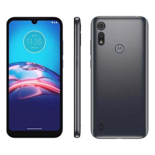 smartphone-motorola-e6i-32gb-2gb-ram-tela-de-6-1-rdquocamera-traseira-dupla-android-10octa-core-4278