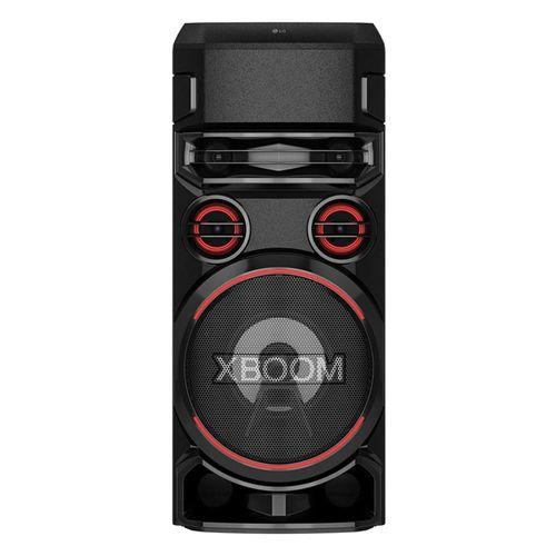 caixa-de-som-lg-xboom-rn7-acustica-super-graves-multi-bluetooth-e-wireless-party-link-karaoke-preto-4335