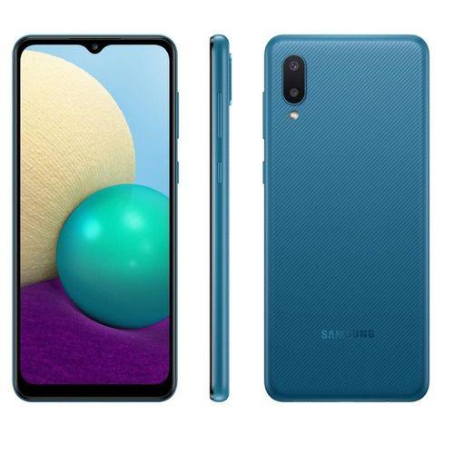 smartphone-samsung-a02-32gb-tela-infinita-de-6-5-quotcamera-traseira-dupla-dual-chip-quad-core-4447