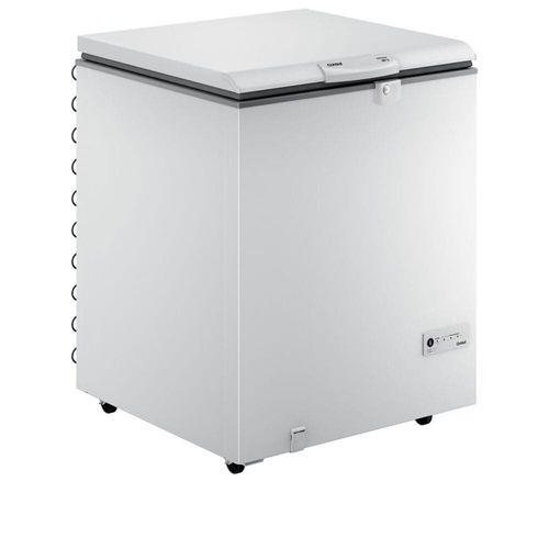 freezer-horizontal-consul-220-litros-1-porta-cha22ebbna-branco-4530