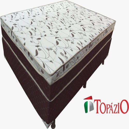 conjunto-box-topazio-casal-paris-com-molas-ensacadas-188x138x68-4650