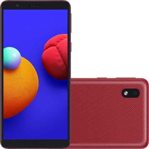 smartphone-samsung-galaxy-a01-core-32gb-2gb-ram-tela-infinita-de-5-3-rdquo-4657