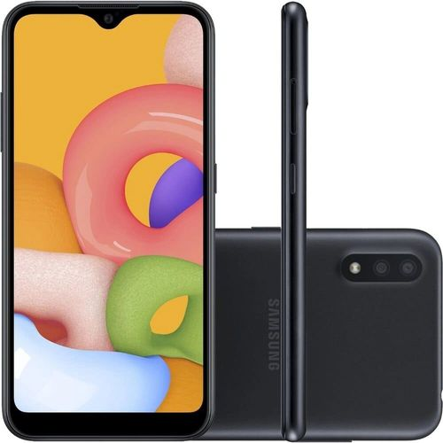 samsung-galaxy-a01-dual-chip-android-10-0-tela-5-3-rdquoquad-core-32gb-wi-fi-camera-8mp-4673