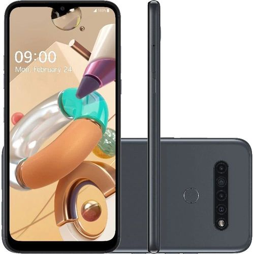 "smartphone-lg-k41s-32gb-cinza-4g-octa-core---3gb-ram-655""-cam.-quadrupla---selfie-8mp-4733"