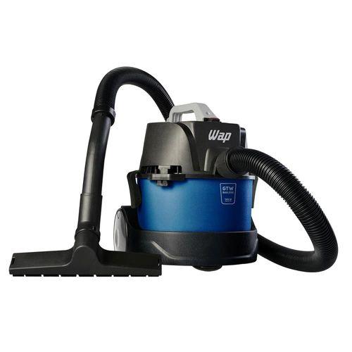 aspirador-de-po-e-agua-wap-bagless-gtw1400-w-6-litros-azul-preto-4775