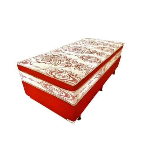 conjunto-box-solteiro-topazio-paris-molas-ensacadas-56x138x188-4875