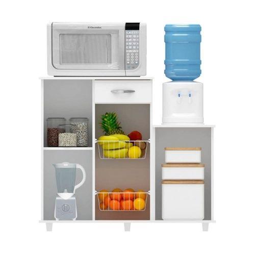 armario-de-cozinha-com-fruteira-2-portas-1-gaveta-diva-notavel-4897