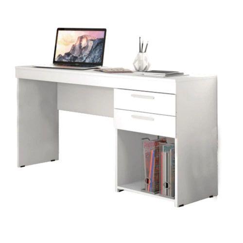 mesa-para-computador-2-gavetas-office-notavel-5014