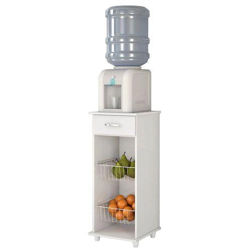 armario-de-cozinha-com-fruteira-1-gaveta-agata-newnotavel-4997